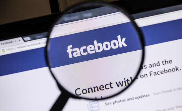 """Facebook saattaa pian tuoda kaikkien käyttäjiensä ulottuville myös uuden """"matcheja"""" tuovan ominaisuuden."""