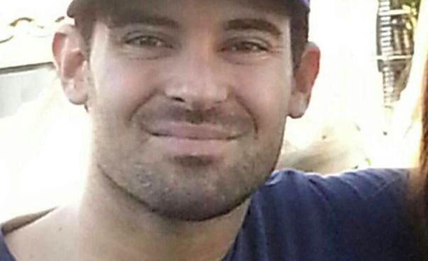 Michael Cavallari löytyi kuolleena 10. joulukuuta.