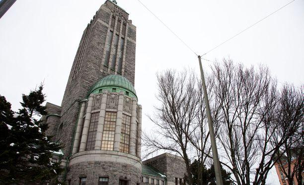 kallion seurakunnan aloittamaan Bells For Aleppo -kampanjaan on osallistunut runsaat 200 kirkkoa Suomessa ja lukuisia ulkomailla. Kaukaisimmat kampanjaan osallistuneet kirkot ovat Yhdysvalloista ja Australiasta.
