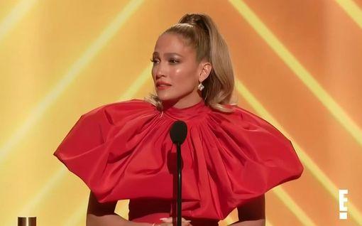 Tältä Jennifer Lopezin kaksoset näyttävät nykyään - harvoin julkisuudessa nähdyt lapset yllättivät äitinsä