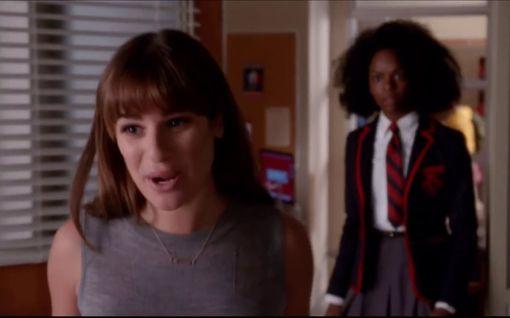 Glee-tähti Lea Michelen entiset kollegat syyttävät näyttelijää kiusaamisesta – nyt hän vastaa väitteisiin