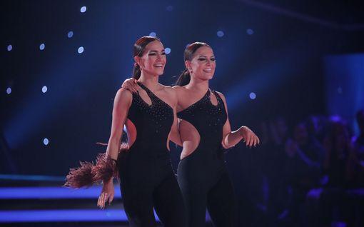 Tanssii tähtien kanssa -ohjelmaan suunnitellaan Britanniassa isoa uudistusta – samansukupuoliset parit parketille