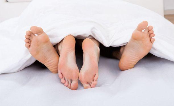 seksikäs äiti sisään laki porno