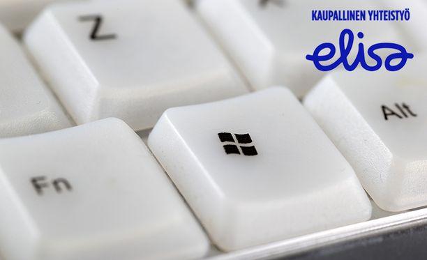 Jo ainakin ensimmäiset Windows 7:lla varustetut eli vuonna 2009 julkaistut tietokoneet alkavat olla tänä päivänä jo melko hitaita.