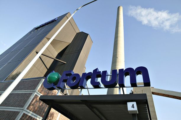 Fortum lupaa tilinpäätöksessään parantaa veroihin liittyvää viestintäänsä sekä johdon tietoisuutta veroasioista.