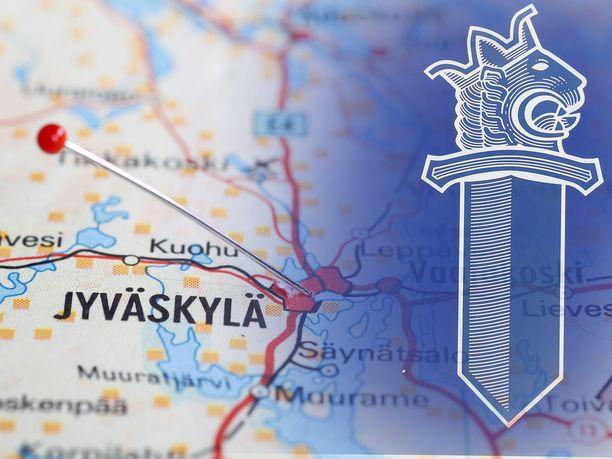 Sisä-Suomen poliisi epäilee alle 15-vuotiasta oppilasta ikätoverinsa pahoinpitelystä Jyväskylässä Kuokkalan yhtenäiskoulussa