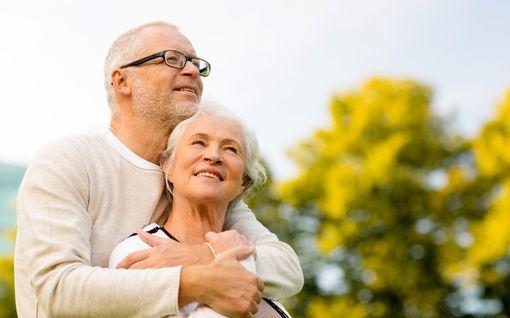 Sairastatko tietämättäsi nivelreumaa? 8 varhaista varoitusmerkkiä