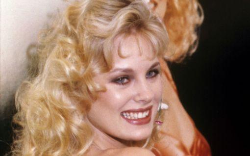 Playboy-mallin raaka murha järkytti maailmaa 40 vuotta sitten – syylliseksi paljastui oma aviomies