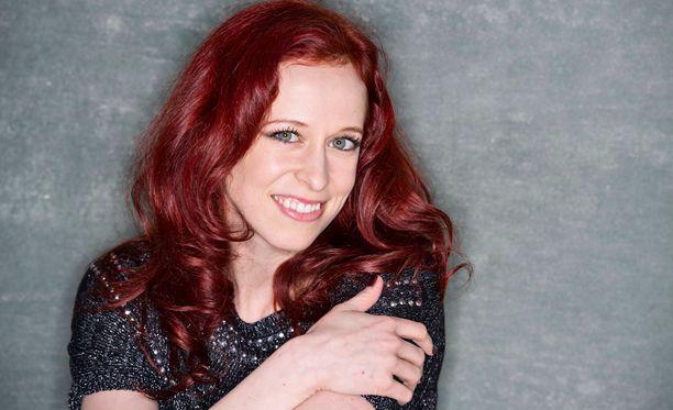 Jonsu on tuttu Indica-yhtyeestä, jonka hitteihin lukeutuu muun muassa kappale Ikuinen virta.