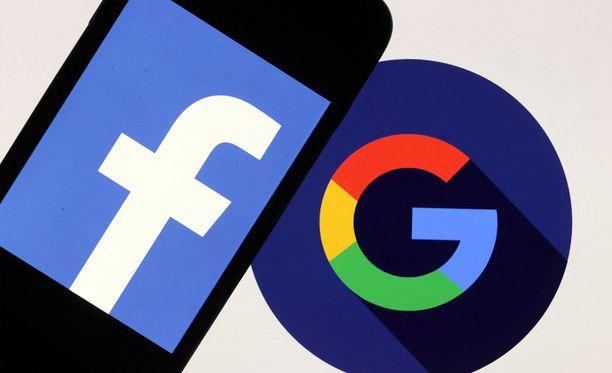 Australia haluaa, että teknologiajätit maksavat niiden alustoilla jaettavasta uutissisällöstä.
