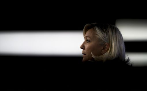 """Näkökulma: Eurooppa etsii uutta johtajaa – ja """"Ranskan Laura Huhtasaarella"""" on nyt tuhannen taalan paikka"""