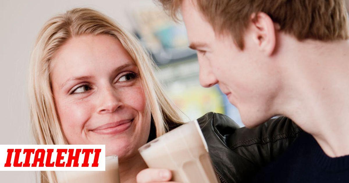 Mikä on vaiheessa välillä dating ja sitoutuminen