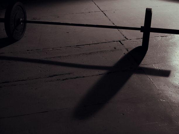 Voimailulajit ovat normaalisti testatuimpien urheilumuotojen joukossa.