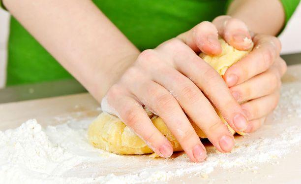 Asiantuntijaraportissa esitetään, että gluteenisensitiivisyys ilman keliakiaa on olemassa.