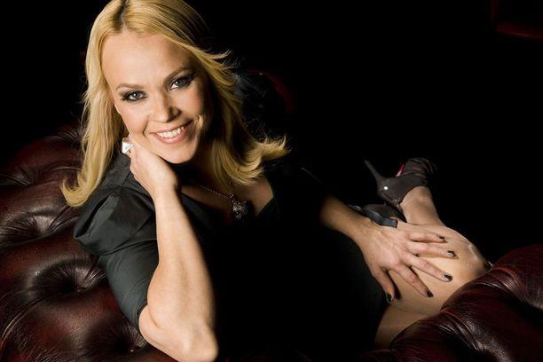 Anu Palevaaran esittämä Jenni Vainio sekoitti monen miehen päät vuosina 1999-2013.