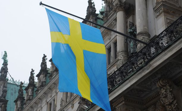Muun muassa Ruotsi on ollut ProjectSauronin yksi uhreista.