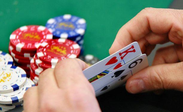 Suljettu pokerisivusto oli suosittu myös suomalaispelaajien keskuudessa.