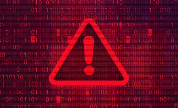 Suomi on saanut kyberriski-indeksissä punaisen luokituksen.