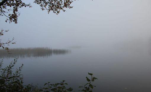 Etelä-Pohjanmaan Lappajärvi keräsi kovimman kannatuksen kisassa kauneimmasta järvestä.