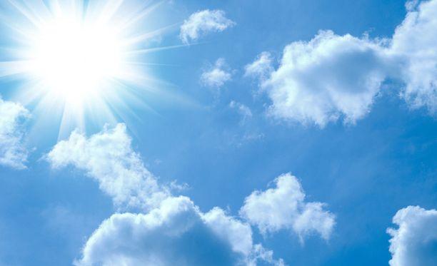 Nuori arkkitehti haluaa tarjota taivasnäkymiä myös parvekkeettomiin asuntoihin.