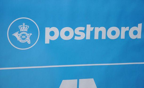 Monikansallinen jakeluyhtiö Postnord on toiminut Suomessa kymmenen vuotta.