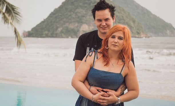 Paras dating sites hakemistoon