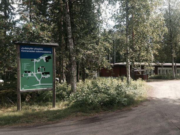 Nuori israelilainen naistohtori menehtyi myyräkuumeeseen Keski-Suomen keskussairaalassa kesällä 2014. Nainen oli tutkinut myyriä Jyväskylän yliopiston Konneveden tutkimusasemalla. Yhden ihmisen kerrotaan kuolleen myyräkuumeeseen Suomessa myös tänän keväänä.