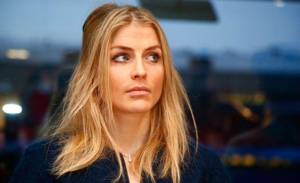 Therese Johaugin dopingoikeudenkäynti maksoi Norjan hiihtoliitolle noin 365 000 euroa.