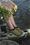 Mary Gallen-Kallelan ampiaissukat ovat mainiot kotitossut.