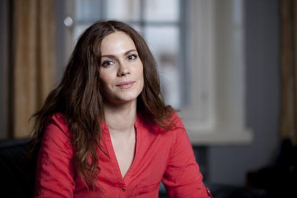 Pihla Viitala on tunnettu suomalainen näyttelijä. Viitala tunnetaan esimerkiksi rooleistaan elokuvissa Käsky, Rööperi ja Paha perhe.