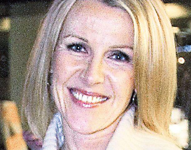 VAHVA NAINEN Heidi Luumi on Diilin ennakkosuosikkeja. Taitava nainen on saanut katsojilta myös paljon kritiikkiä.