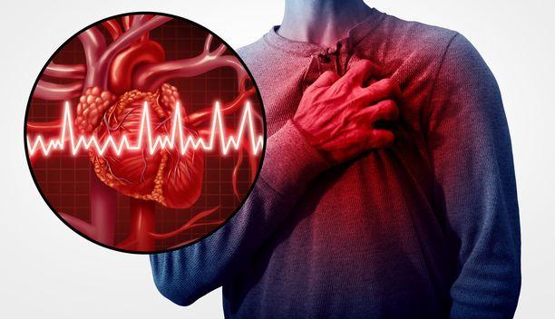 Runsaskuituinen kasvisruoka parantaa verenpaineenkin kannalta tärkeää insuliiniherkkyyttä. Maidosta saatavat kivennäisaineet kalium ja magnesium taas vaikuttavat suotuisasti verenpaineeseen.