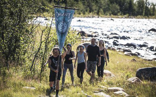 IL-Analyysi: Näistä syistä Selviytyjät Suomi kolahtaa nyt paremmin kuin aiemmat kaudet