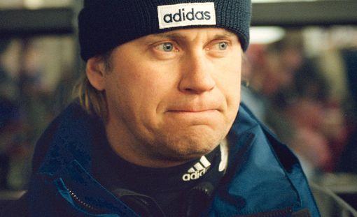 Jouko Karjalainen