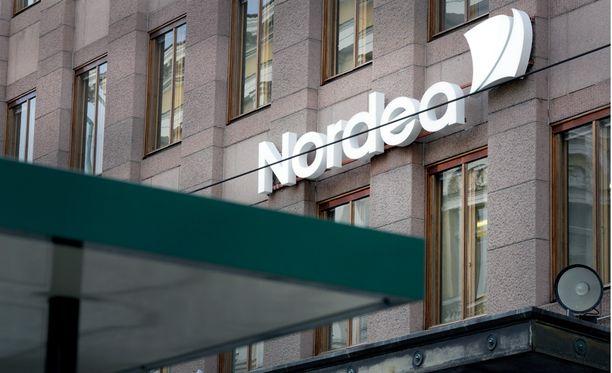 Nordealla oli edellisen kerran suuria ongelmia pankkipalveluissaan tammikuussa, jolloin jopa konttoreita jouduttiin sulkemaan ongelmien vuoksi.