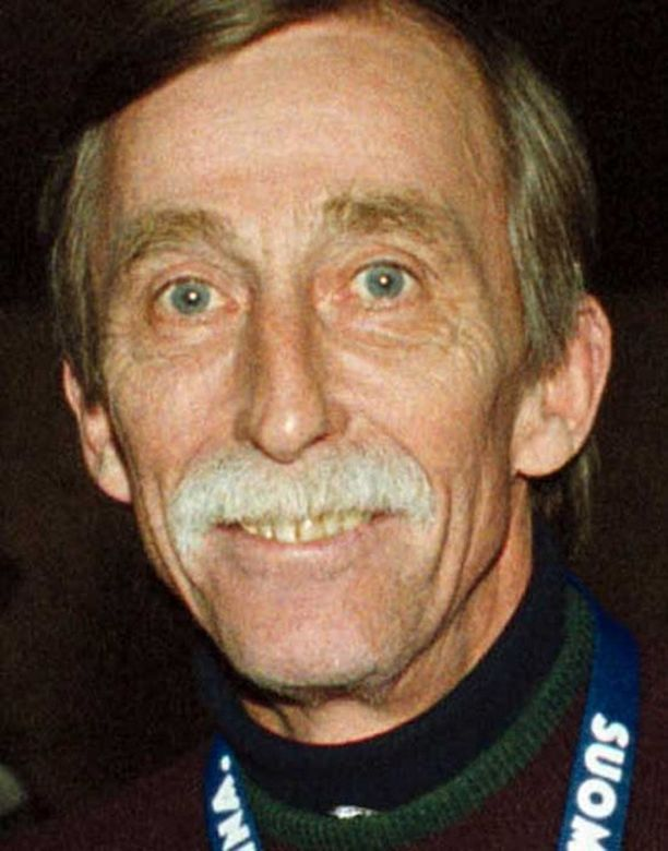 Pelaajauransa jälkeen Pekka Säilä toimi pitkään valmentajana sekä suomalaisen tenniksen kehittäjänä.
