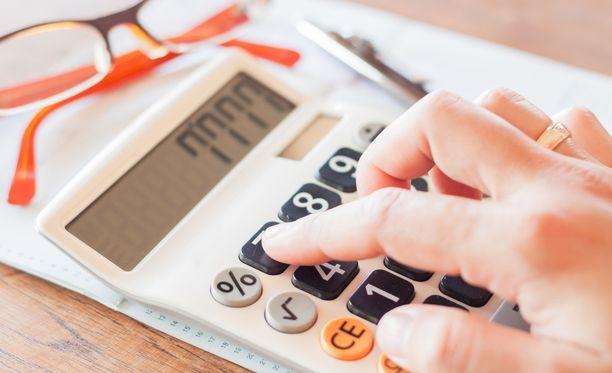 Talous- ja velkaneuvonnat siirtynevät ensi vuoden alusta valtion toiminnaksi.