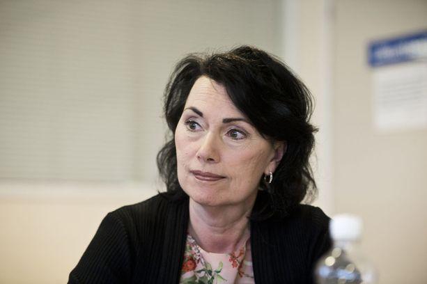 Hanna Tainion mukaan hallituksen malli on monimutkainen eikä toteuta uudistuksen keskeisiä tavoitteita, kuten kustannusten kasvun hillintää, palveluiden integraatiota ja yhtenäisiä hoitoketjuja.