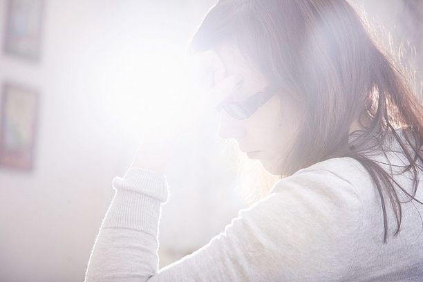 Migreeniä potee arvioiden mukaan noin 800 000 suomalaista. Lääkehoidon tarve vaihtelee potilaskohtaisesti.
