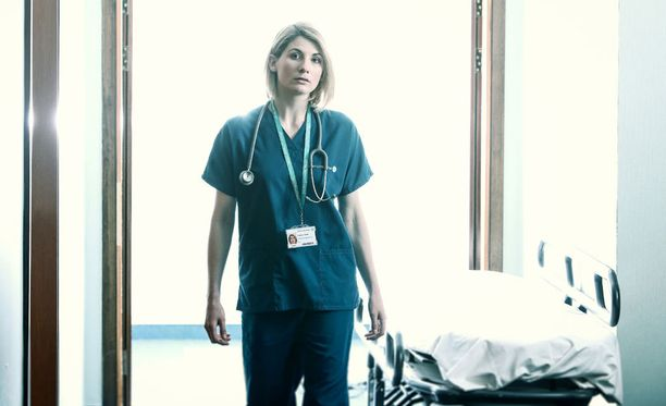 Jodie Whittakerin lisäksi muutkin näyttelijät menevät kakkoskaudella vaihtoon.