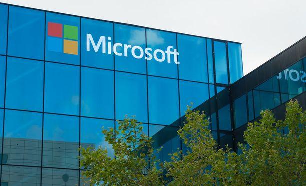Microsoftin vähennykset kohdistuisivat ennen kaikkea markkinointiin.
