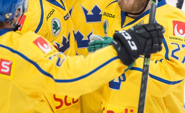 Tre Kronor on ollut kovaa valuuttaa jääkiekon nuorten MM-kisojen alkulohko-otteluissa viime vuosina.