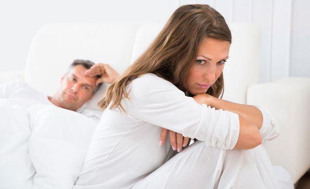 online dating verkko vaikutus