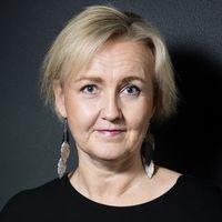 Katariina Lehtikanto