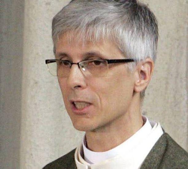 Arvostelijoiden mielestä piispa Matti Repo ei saanut Homoillassa kirkon kantaa kunnolla kuuluviin.