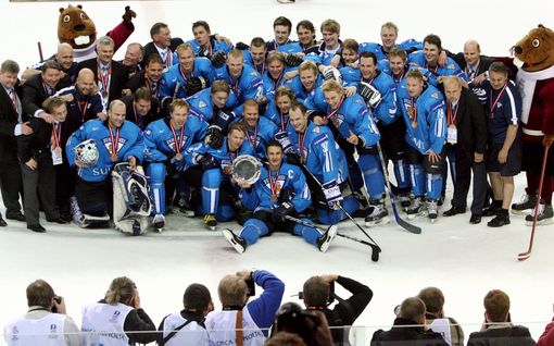 IL esittelee: Tässä ovat vaihtoehdot MM-kisojen uudeksi isännäksi – Suomen ei tarvitse jännittää