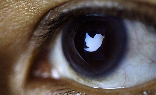 Twitter ei alakaan vielä poistaa käyttämättömiä tilejä.