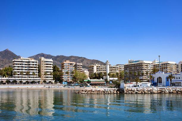 Espanjasta asunnon ostavan kannattaa tarkistaa, missä ilmansuunnassa talo on, jotta sen lämmittämiseen ei mene talviaikoina niin paljon rahaa.