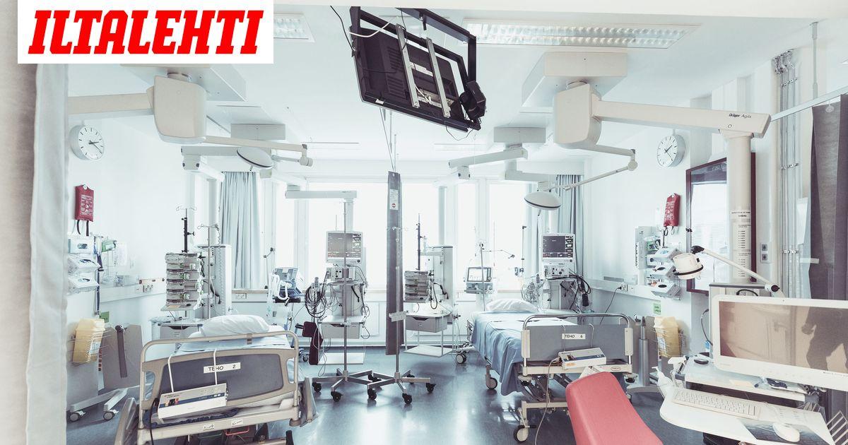 www.iltalehti.fi