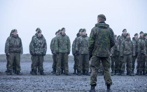 Analyysi: 12 000 sotilasta harjoittelee parhaillaan Venäjän yllätyshyökkäystä vastaan – tällainen on Kaakko 19